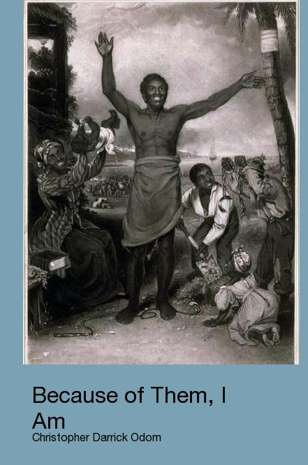 the abolition of slavery in the united states a history of frederick bailey Slavery had a huge role in the united states history, getting down in the 1600's and was abolished in the 1800's african-american slaves were maliciously being walked on, as if they were carcasses, for a hundreds of years.