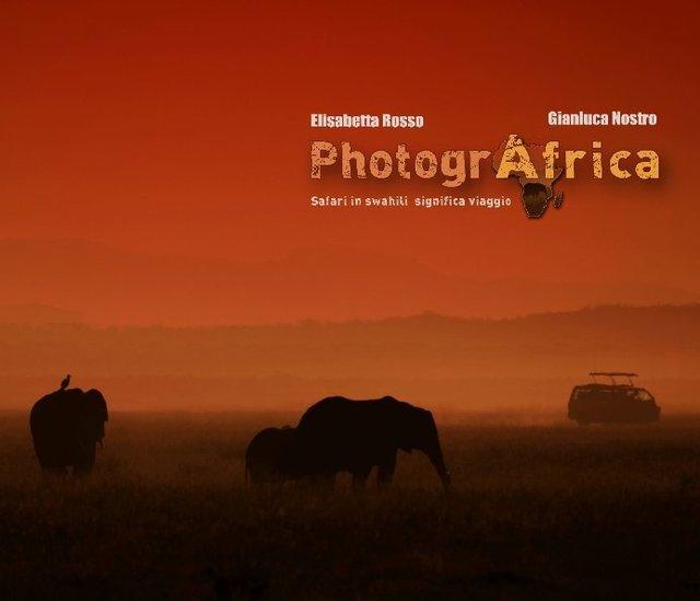 fotografafrica | kenya 2011 2