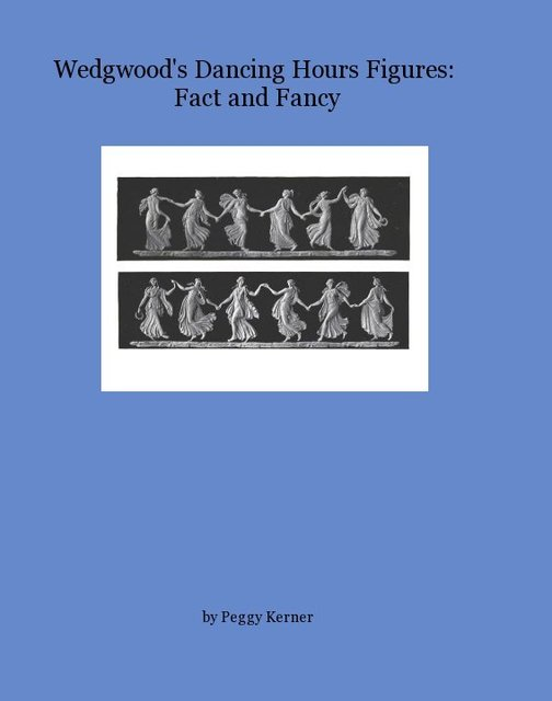 Wedgwood's Dancing Hours Figures: Fact and Fancy