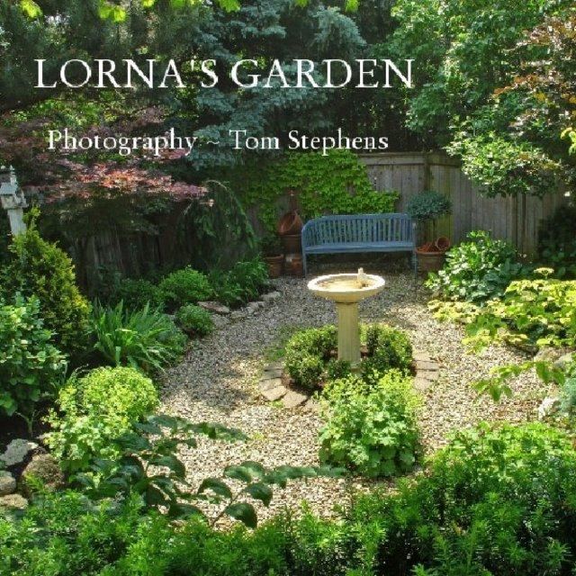 Lorna's Garden
