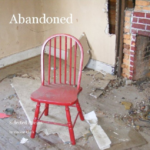 Abandoned