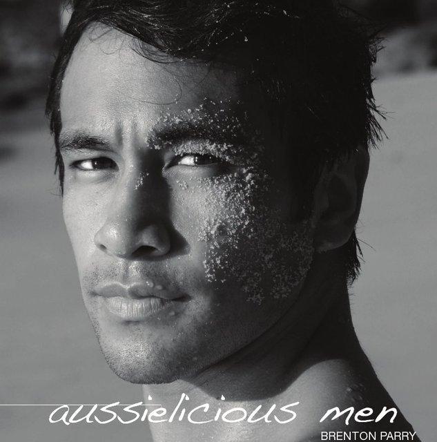Aussielicious Men