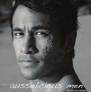 Aussielicious Men