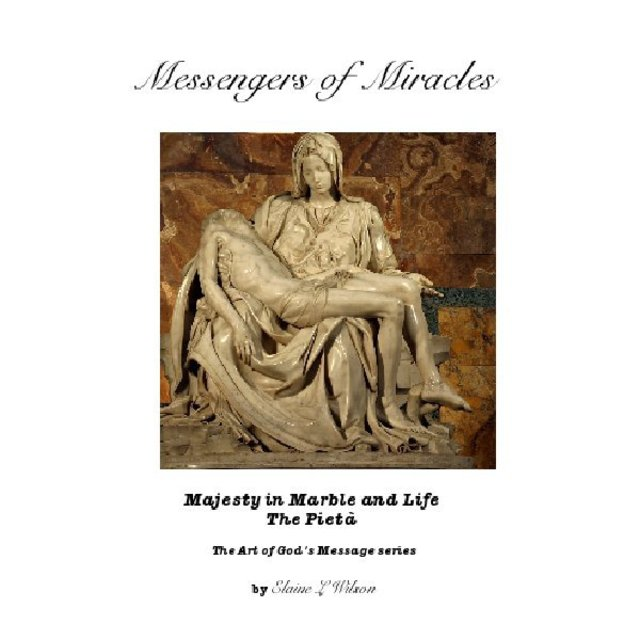 Messengers of Miracles