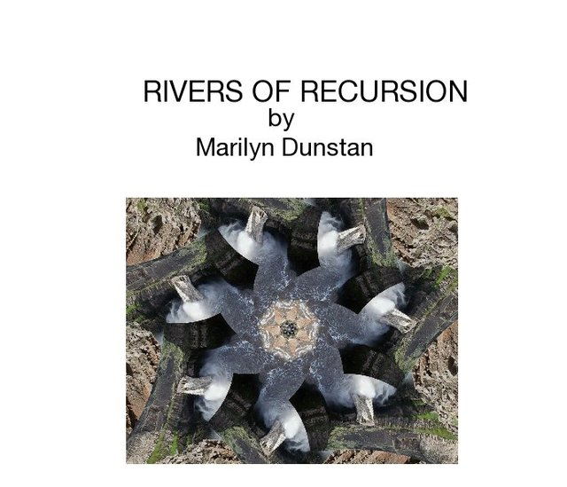 Rivers of Recursion