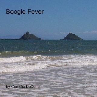 Boogie Fever