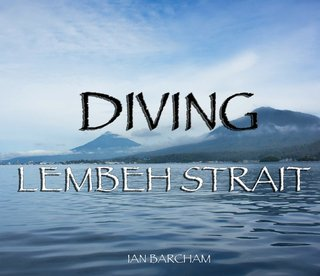 DIVING LEMBEH STRAIT