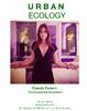 Urban Ecology - Opleiding e-book