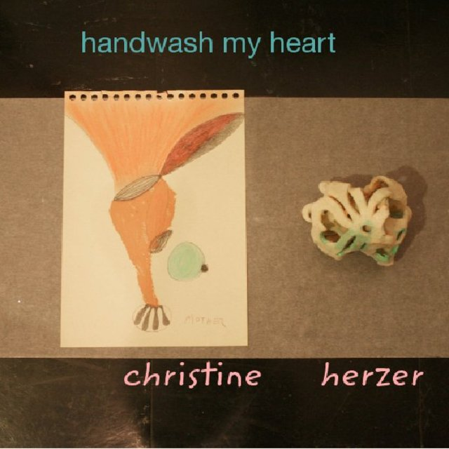 handwash my heart