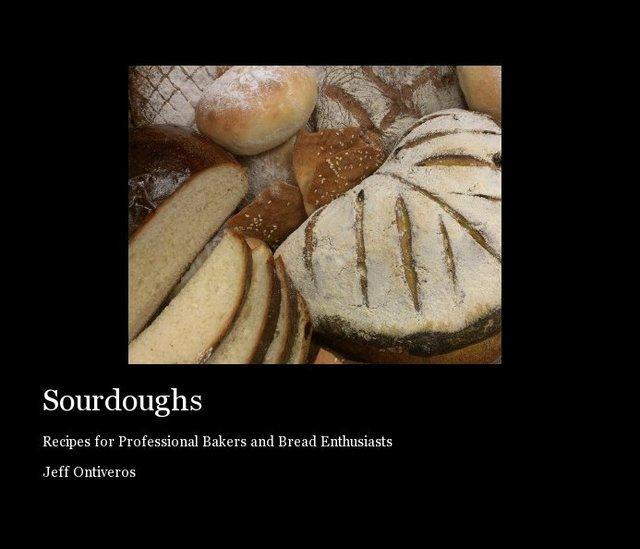 Sourdoughs