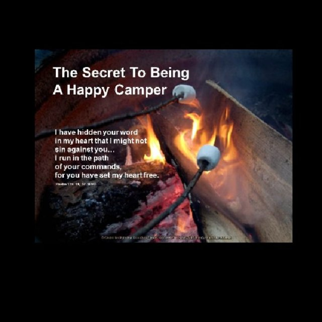 the secret of being happy pdf