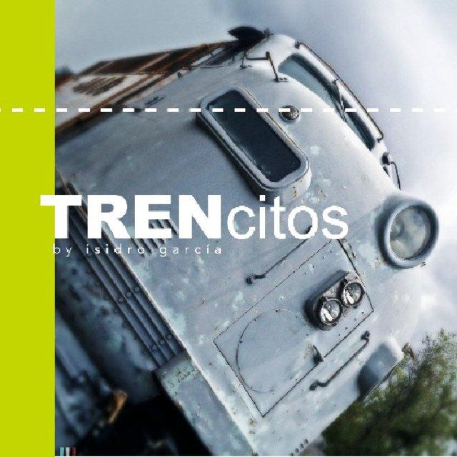 TRENcitos
