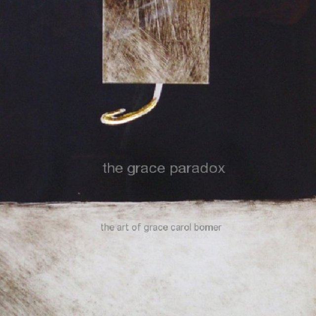 The Grace Paradox