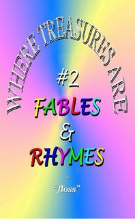 #2 Fables & Rhymes
