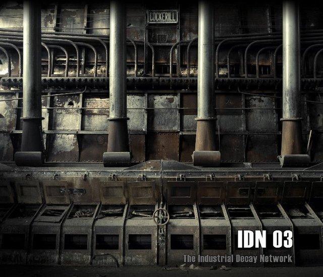 IDN03