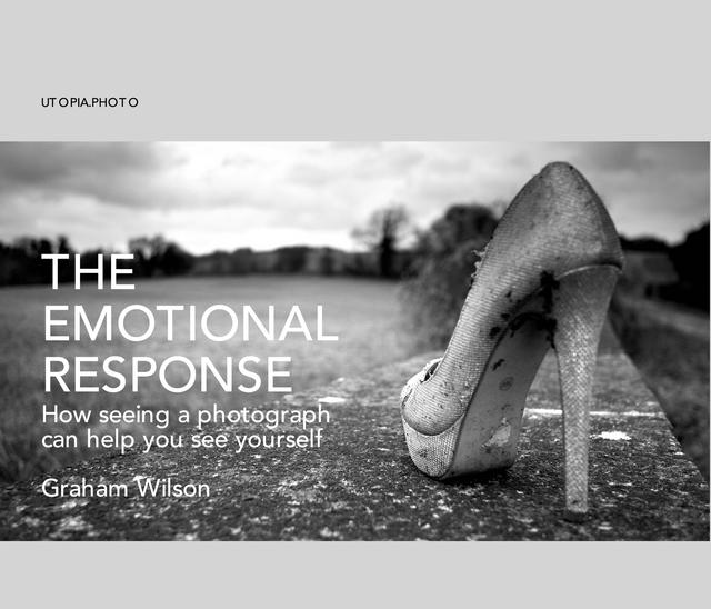 The Emotional Response