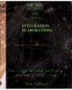 THE G.U.T.I. ELABORATIONS - Fe y religión Libro electrónico