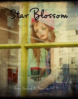 Star Blossom