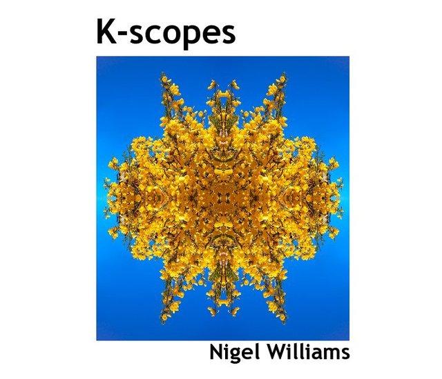 K-scopes