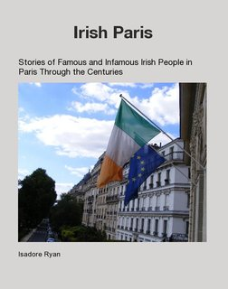 Irish Paris