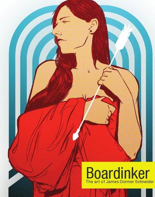 Boardinker