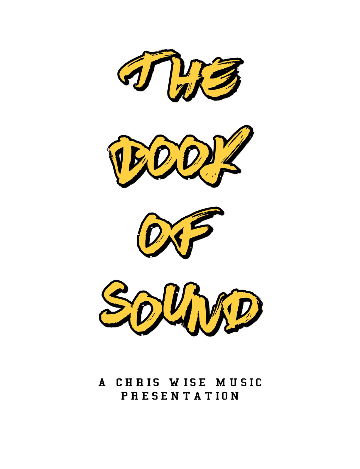 book of ra 3 bücher sound