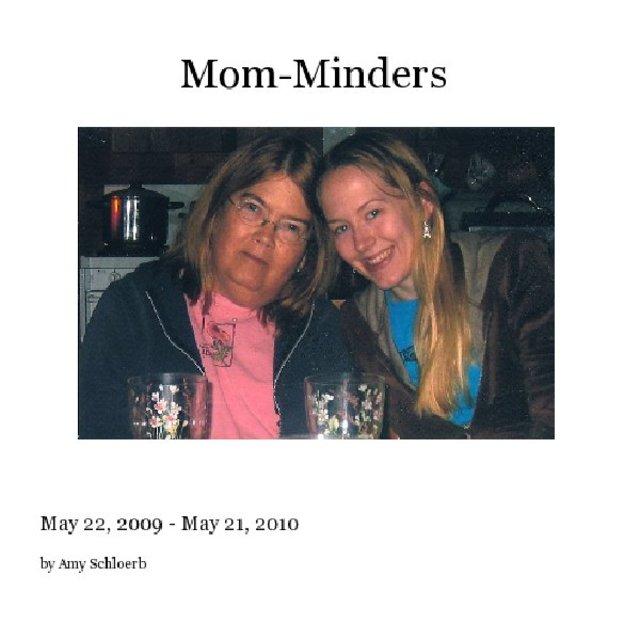 Mom-Minders