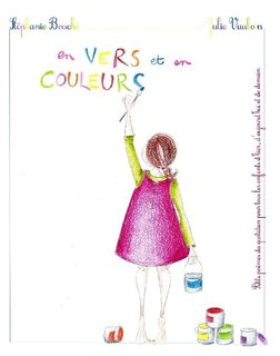 En Vers et en Couleurs