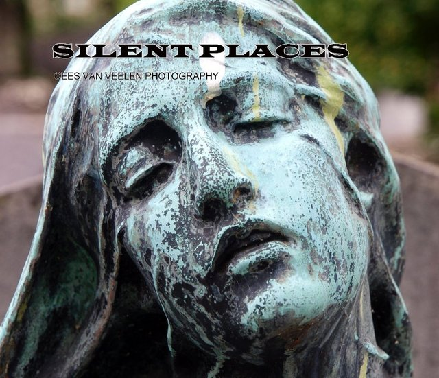 Silent Places