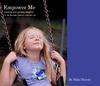 Empower Me - e-book