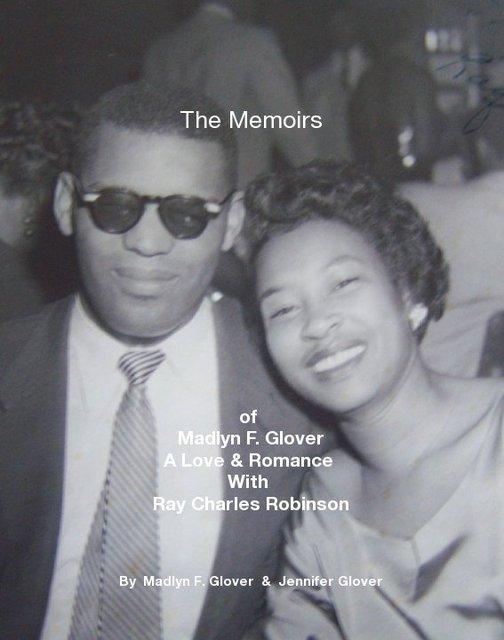 The Memoirs