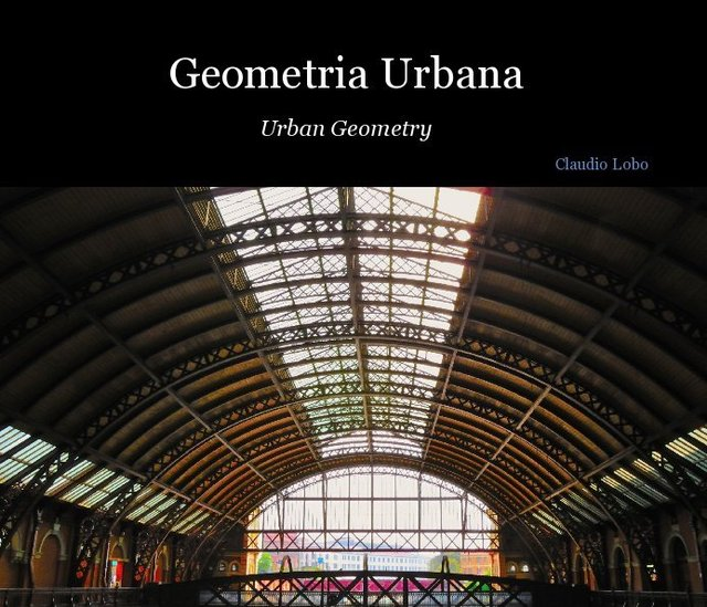 Geometria Urbana (Urban Geometry)