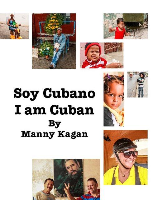 Soy Cubano