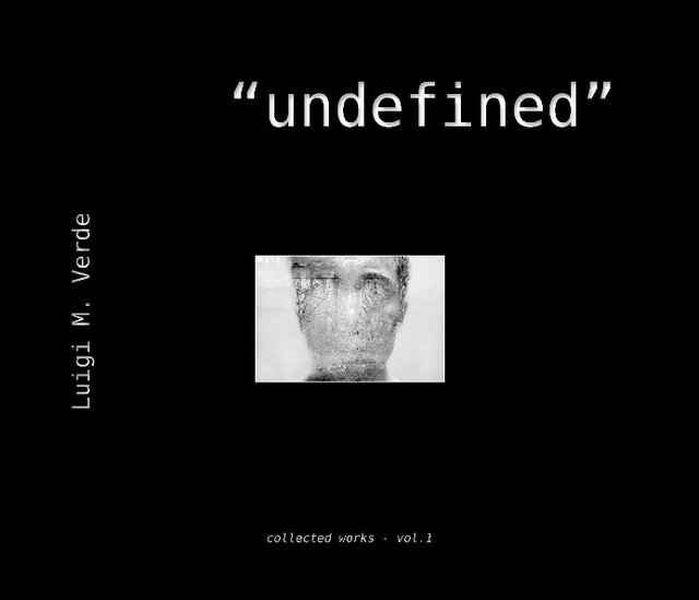 """Undefined"""