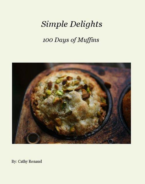 Simple Delights