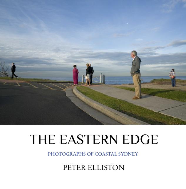 The Eastern Edge