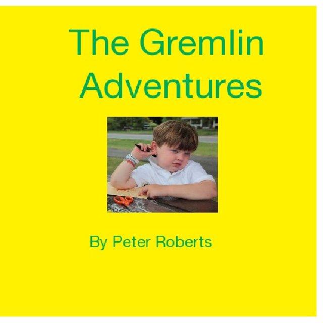 The Gremlins Adventures