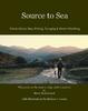 Source to Sea - Deportes y aventura Libro electrónico