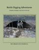 Bottle Digging Adventures - Deportes y aventura Libro electrónico