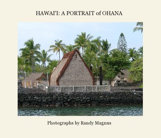 Hawaii: A Portrait of Ohana 