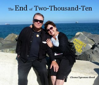 The End of Two-Thousand-Ten