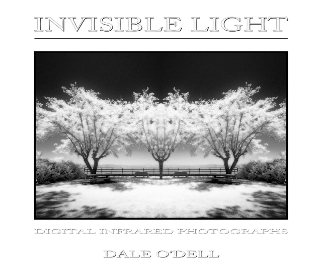 Invisible Light