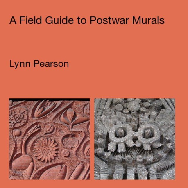 A Field Guide to Postwar Murals