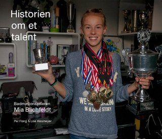 Historien om et talent