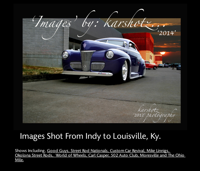 "eBook of, ""Images"" by: karshotz..."