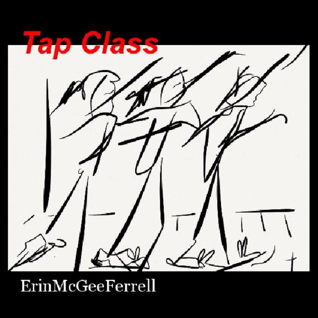 Tap Class