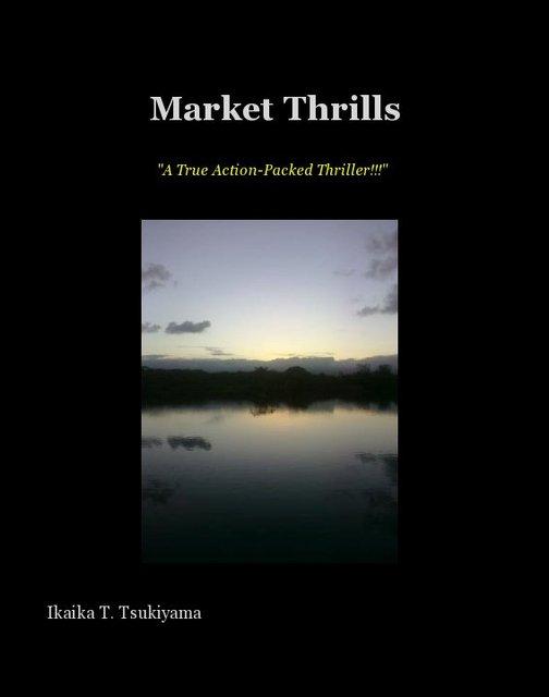 Market Thrills
