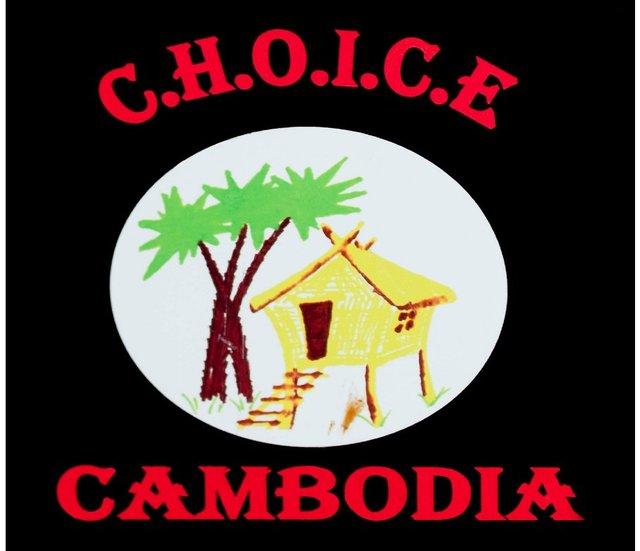 Choice Cambodia