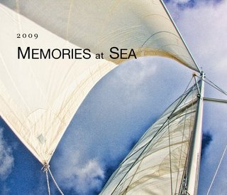 MEMORIES at SEA