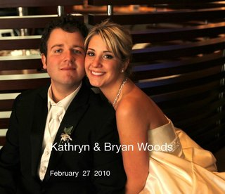 Kathryn &amp; Bryan Woods